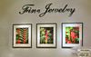 Macy's selections : These are 18x20 prints that was chosen to be displayed at Macy's Kahala ... both Past and Current