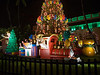 Holliday images:Christmas/New Years/Halloween  etc. : Hawaii Holliday images